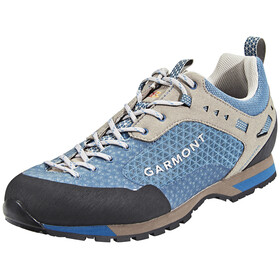 Garmont Dragontail N.Air.G Shoes Men night blue/anthracite